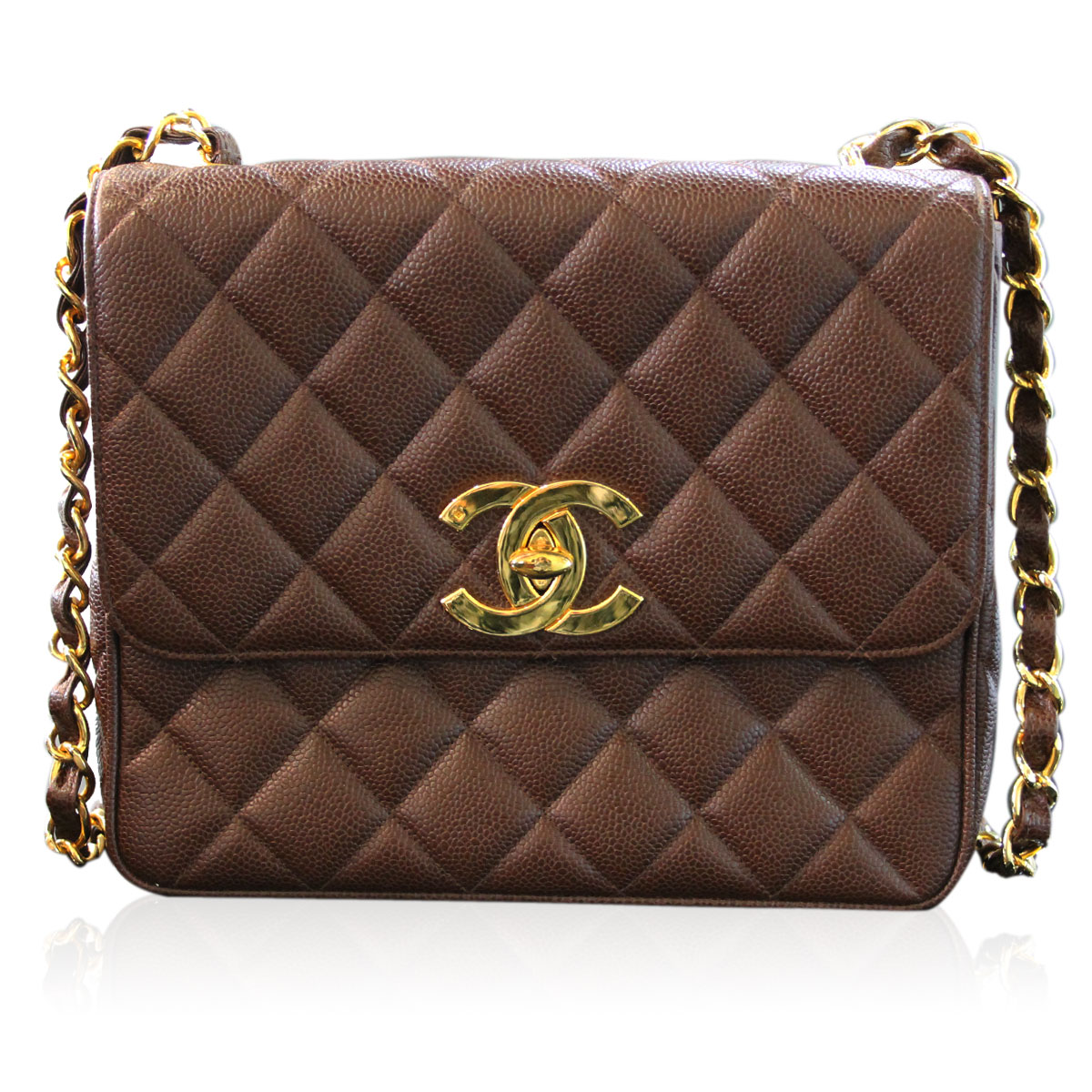 8d10019425a4 Where To Sell Vintage Chanel Bag | Stanford Center for Opportunity ...