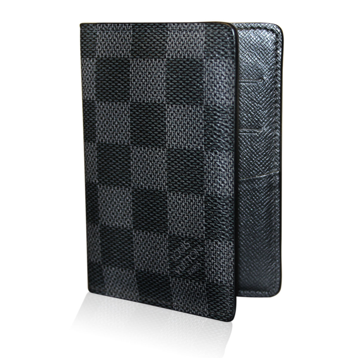Louis Vuitton Mens Card Holder Wallet - Best Photo Wallet ...