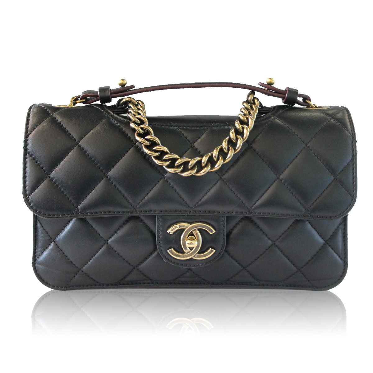 0203cb496268 Sell Chanel Bag Toronto | Stanford Center for Opportunity Policy in ...