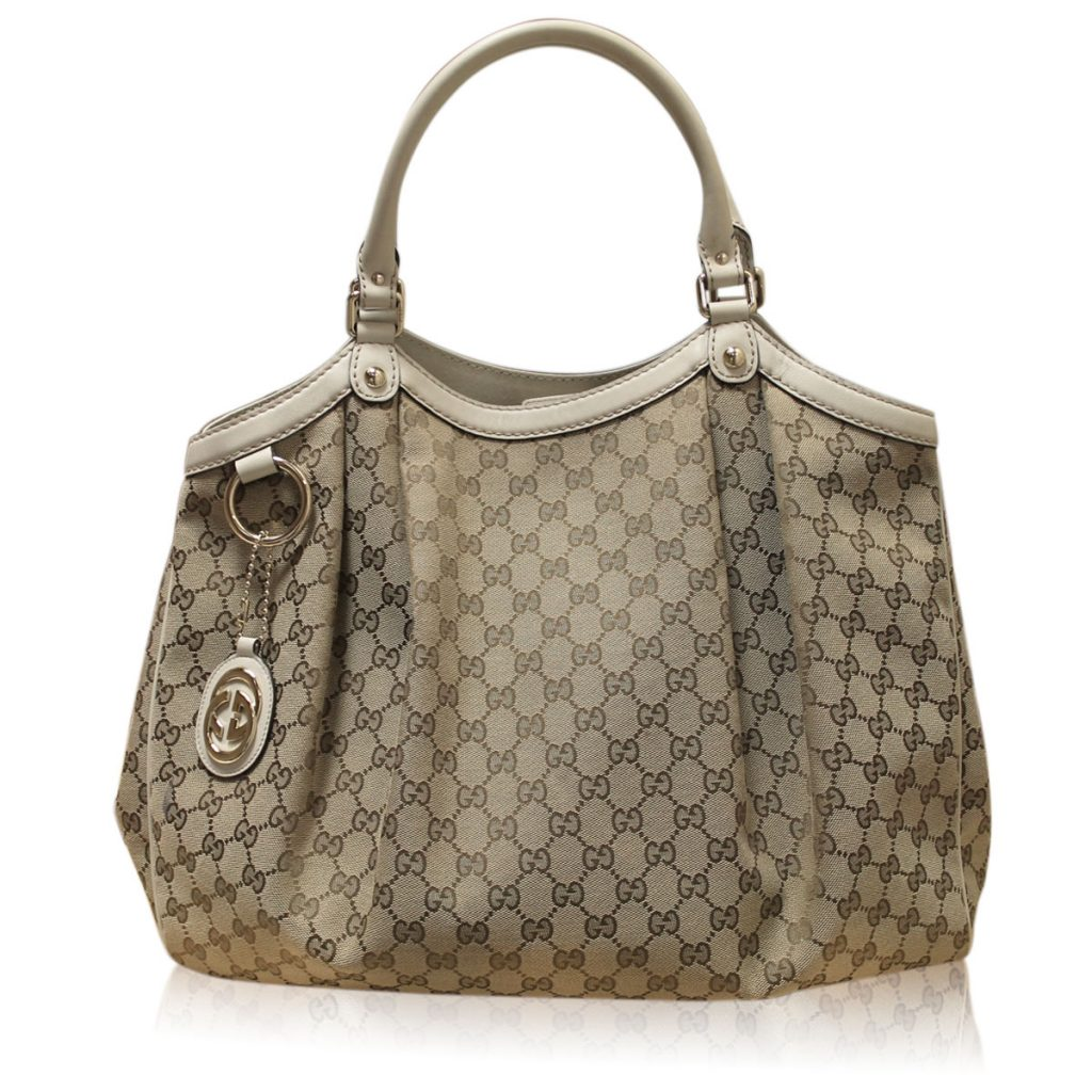 f908df89ae41b9 Gucci Tote White   Stanford Center for Opportunity Policy in Education