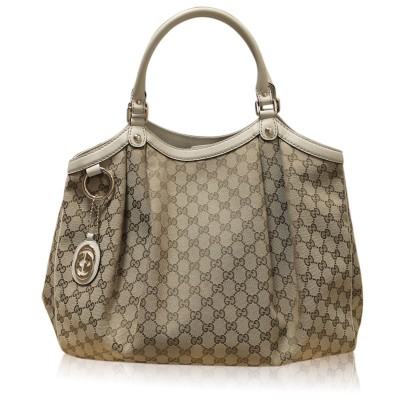 eaae34617091 Gucci Sukey Large Tote Price | Stanford Center for Opportunity ...