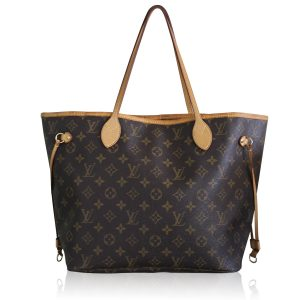 Louis Vuitton Neverfull Boca Raton