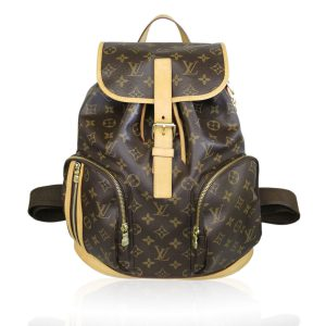 Louis Vuitton Sac A Dos Bosphore Backpack Boca Raton