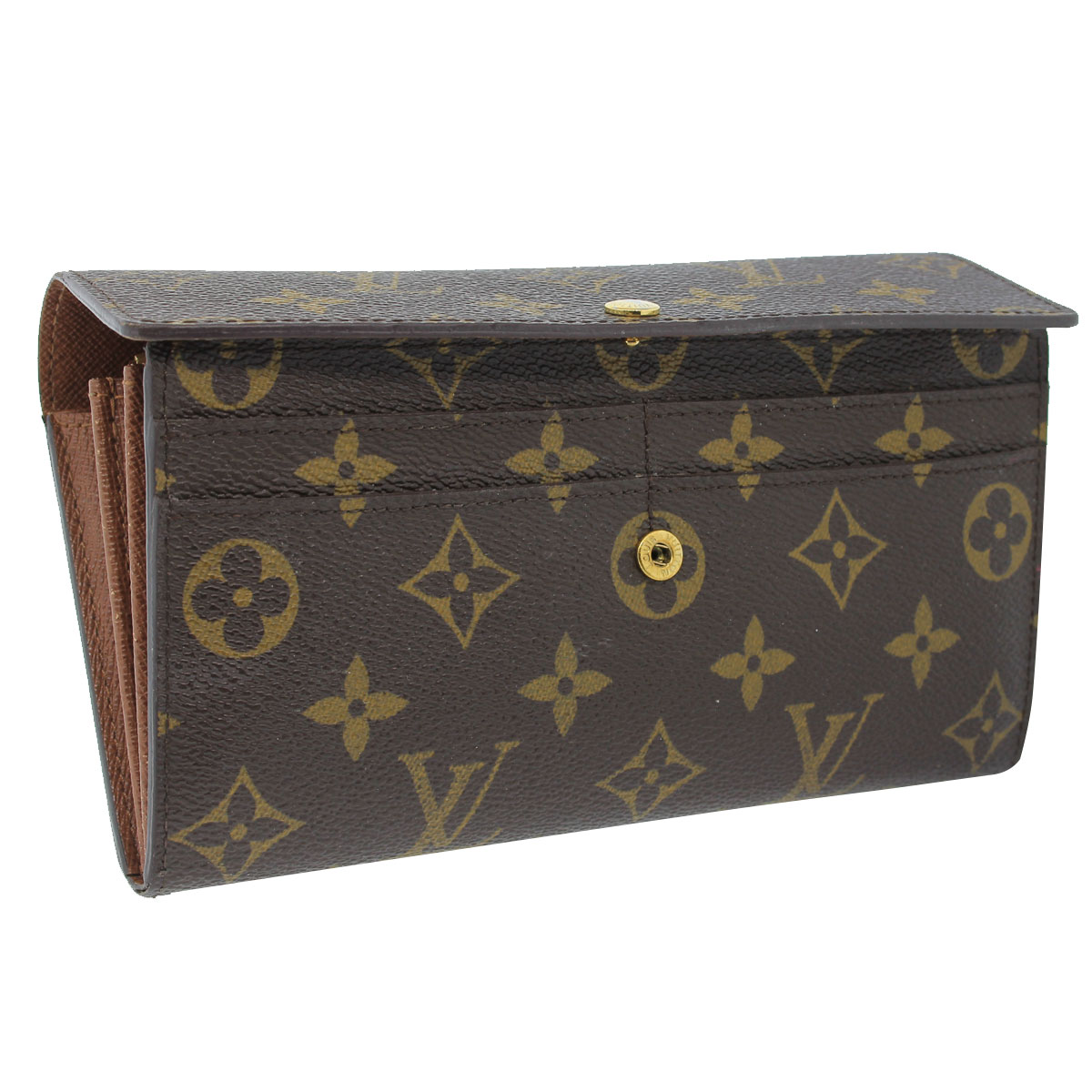 lv mens wallet india