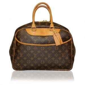 BUY LOUIS VUITTON DEAUVILLE