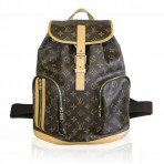 Louis Vuitton Sac A Dos Bosphore Backpack