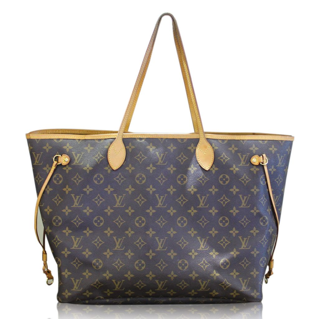 Louis Vuitton Gm Neverfull Price Jaguar Clubs Of North