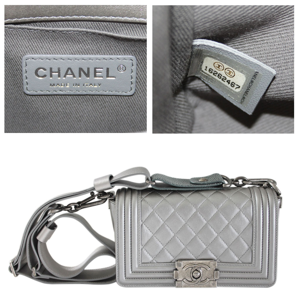 71cec56b0718be Chanel Boy Bag Strap Adjust   Stanford Center for Opportunity Policy ...
