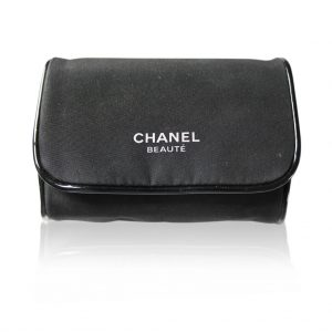 Chanel Beaute Make Up Case boca Raton