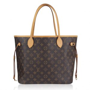 Louis Vuitton Neverfull MM Boca Raton sell