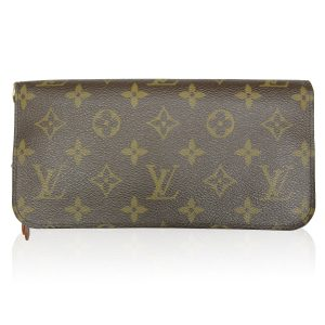 Louis Vuitton Insolite Wallet in box