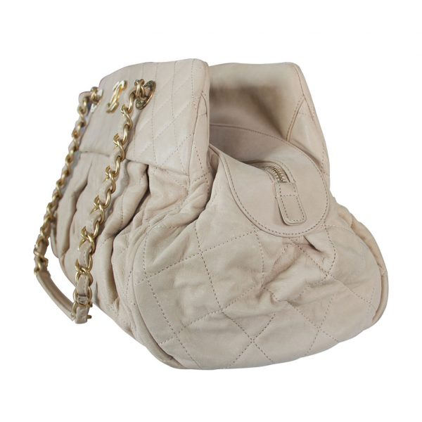 Authentic Chanel bags Boca Raton Sell