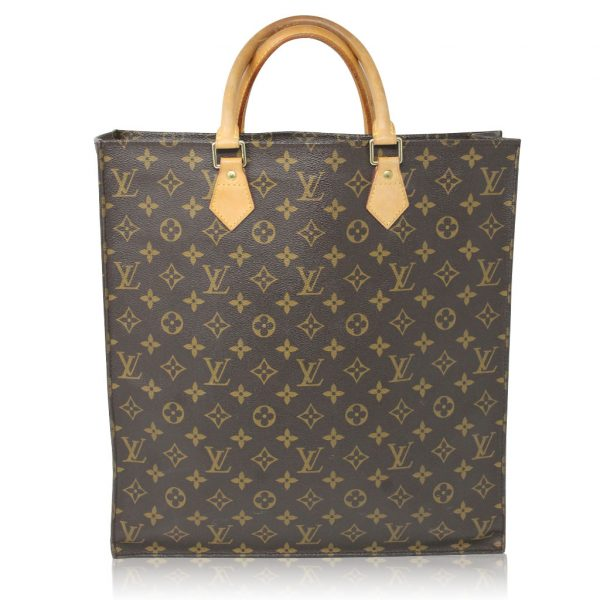 Buy used Louis Vuitton