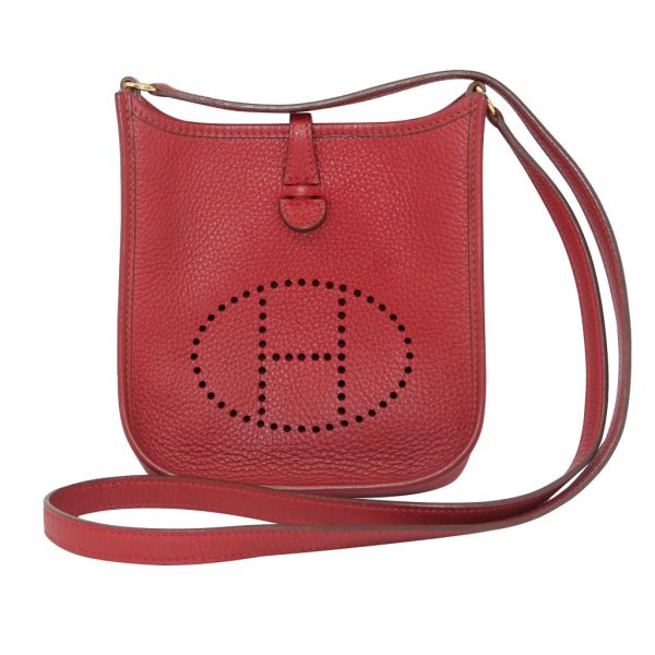 Authentic Hermes Handbags Boca Raton