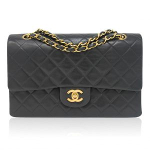 Shop Chanel Boca Raton