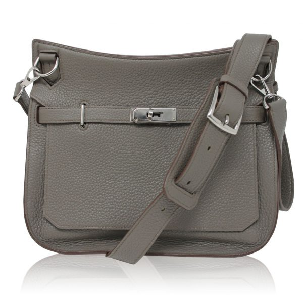 Hermes Sac Jypsiere 28 Taurillon Clemence