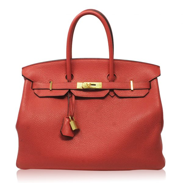 Buy Hermes or sell Hermes