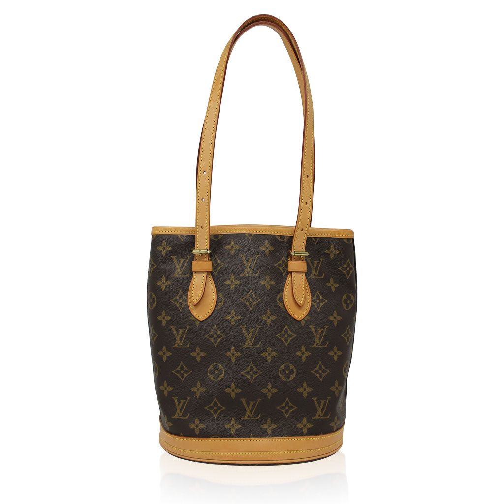 buy louis vuitton south florida