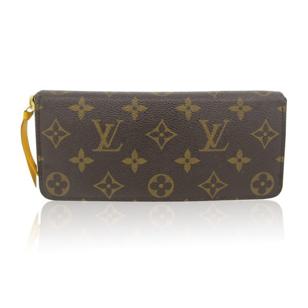 Shop Louis Vuitton Boca Raton