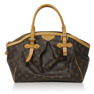 shop louis vuitton preowned in boca raton