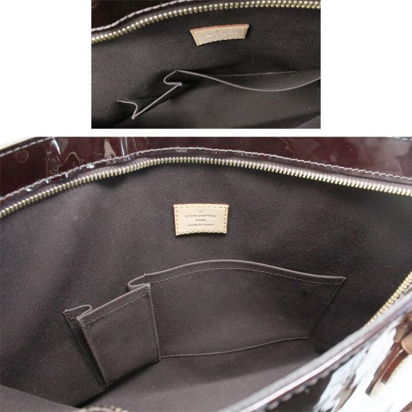 Louis Vuitton Tote bags Brentwood