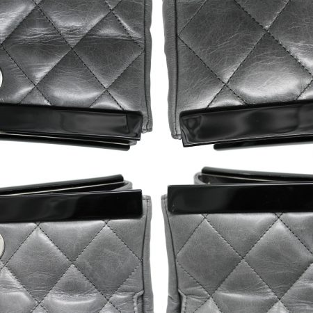 Authentic Chanel bags