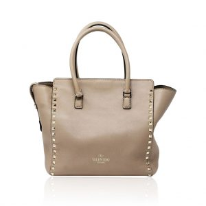Sell my Valentino Bag for cash Boca Raton