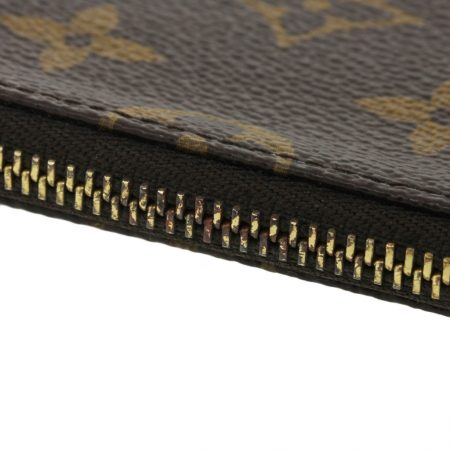 sell my louis vuitton wallet boca raton for cash