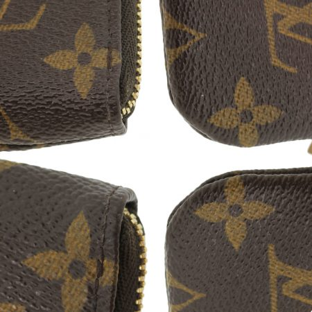 LV trunks and bags wallets
