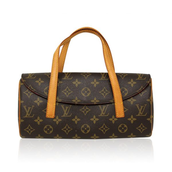 Authentic Louis Vuitton Boca Raton