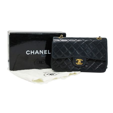 Chanel bags in south florida