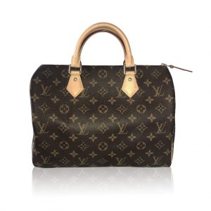 buy authentic louis vuitton boca raton