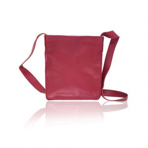 Hermes Paris Clou De Selle crossbody bag