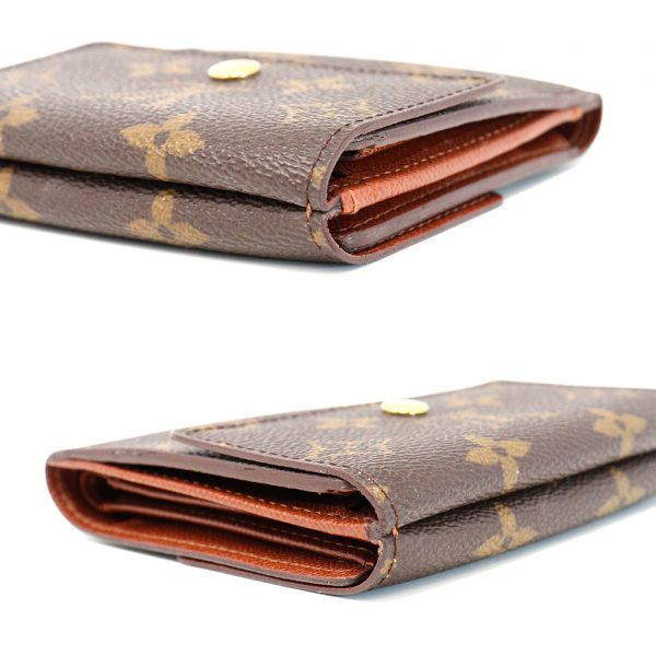 louis vuitton wallets and accessories