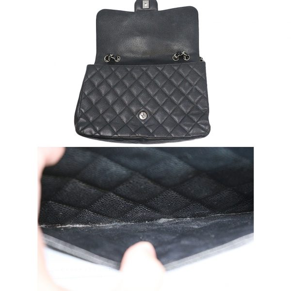 SELL MY CHANEL FLAP BAG FOR CASH