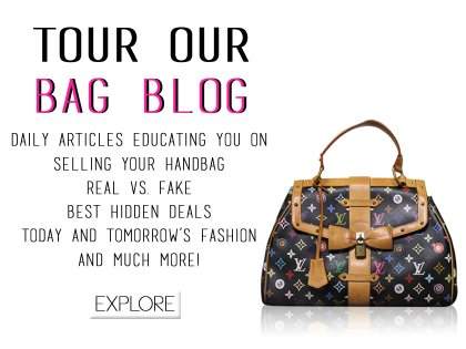 BAG_BLOG-SELLYOURHANDBAG