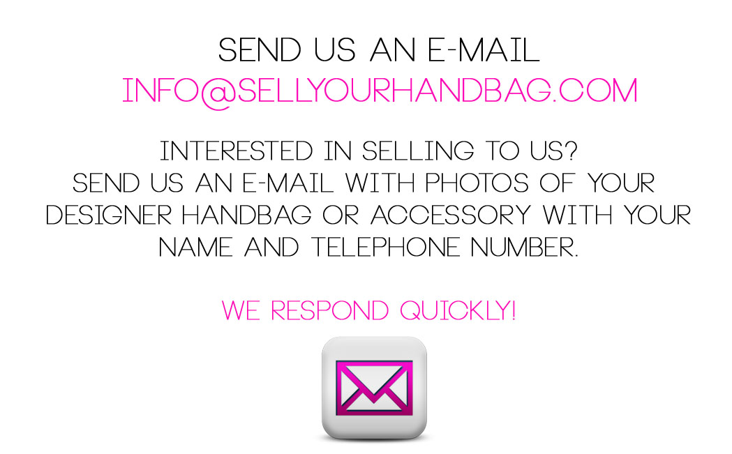 Send Us An Email, Contact Us
