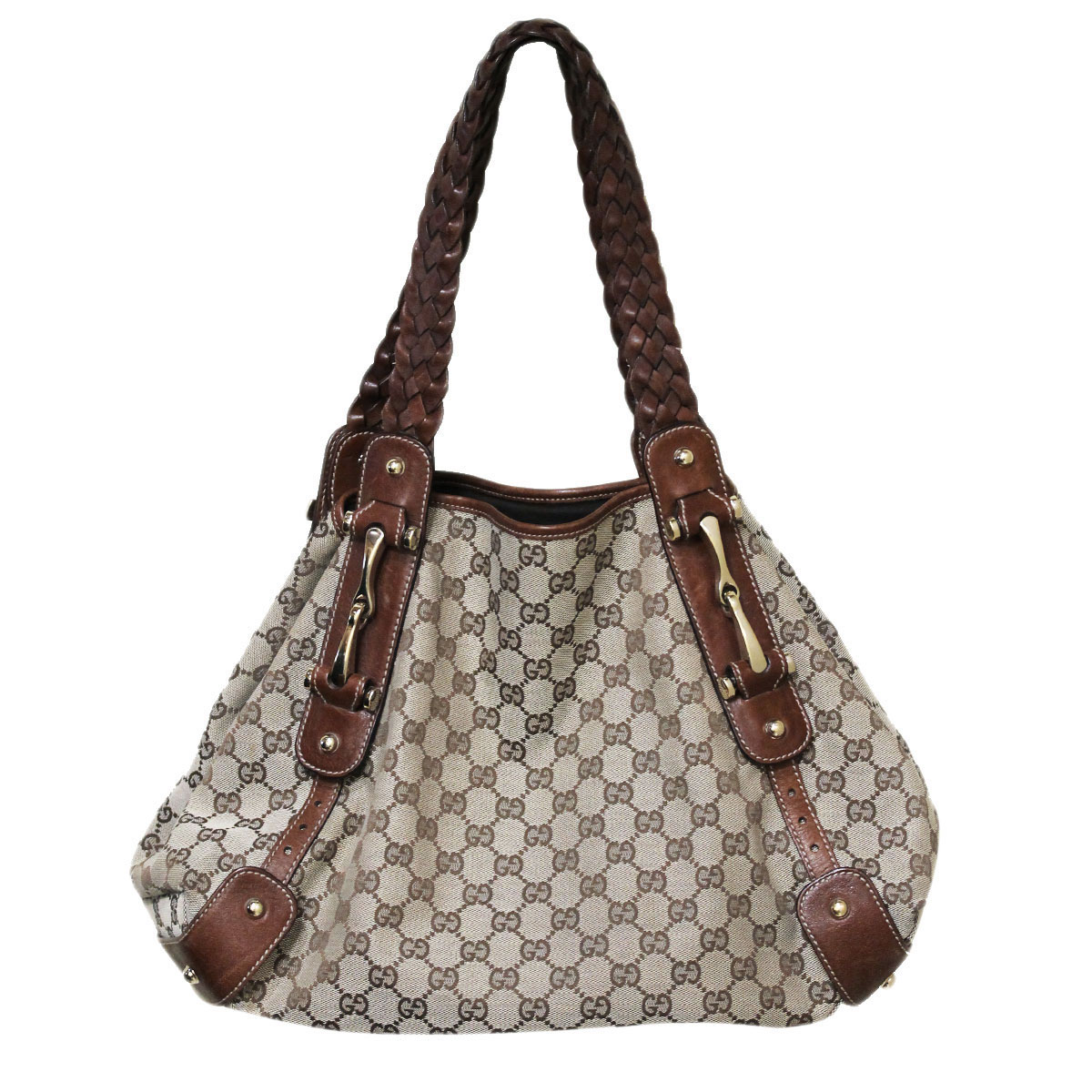 Sell Gucci Handbags
