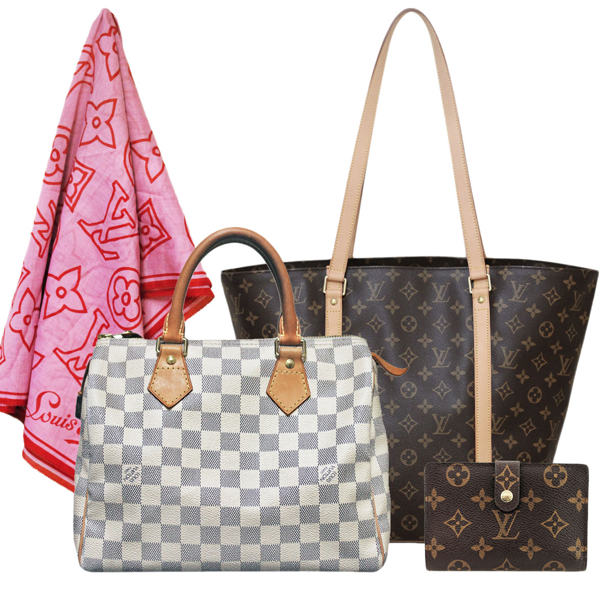 louis vuitton used bags. sell louis vuitton bags louis vuitton used bags