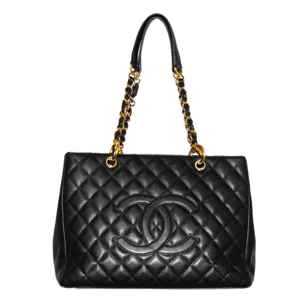 Michael Kors Shoes, Watches and Bags represent luxury at its finest. Related Styles. Michael On Sale View only items on sale. Size. Clothing (General) Clothing (Bottoms) Shoes. Rings. Price $0.