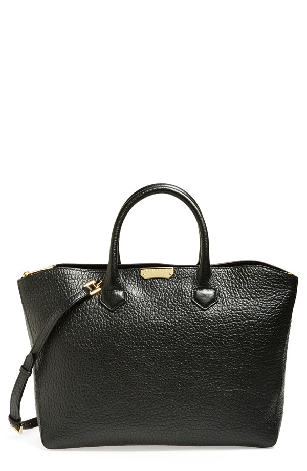 Burberry Medium Dewsbury Tote