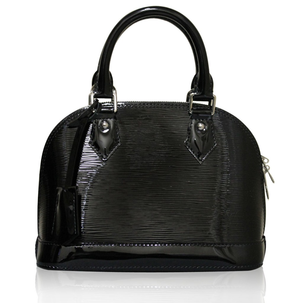 LV-Patent-Epic-Leather-