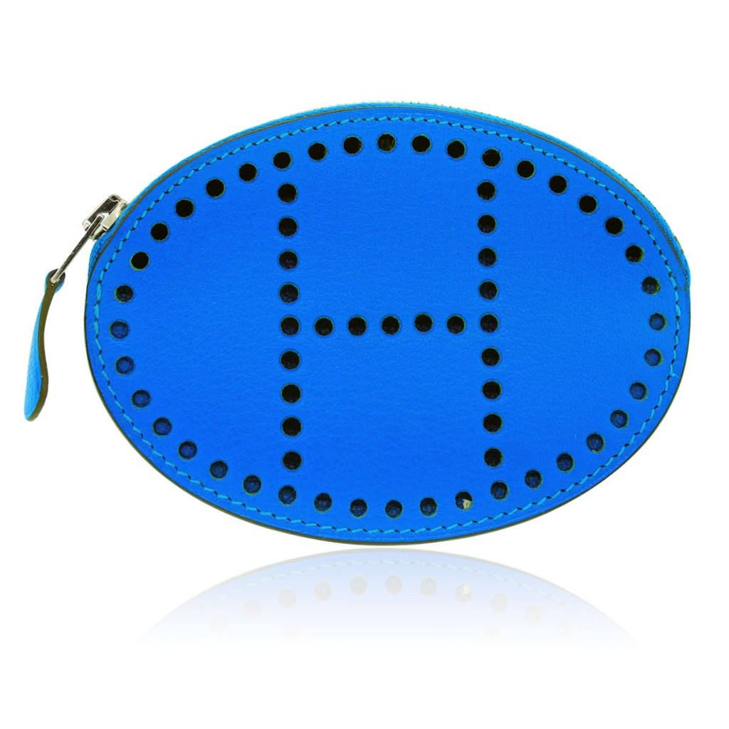 Blue-Hydra-Evelyn-Coin Purse