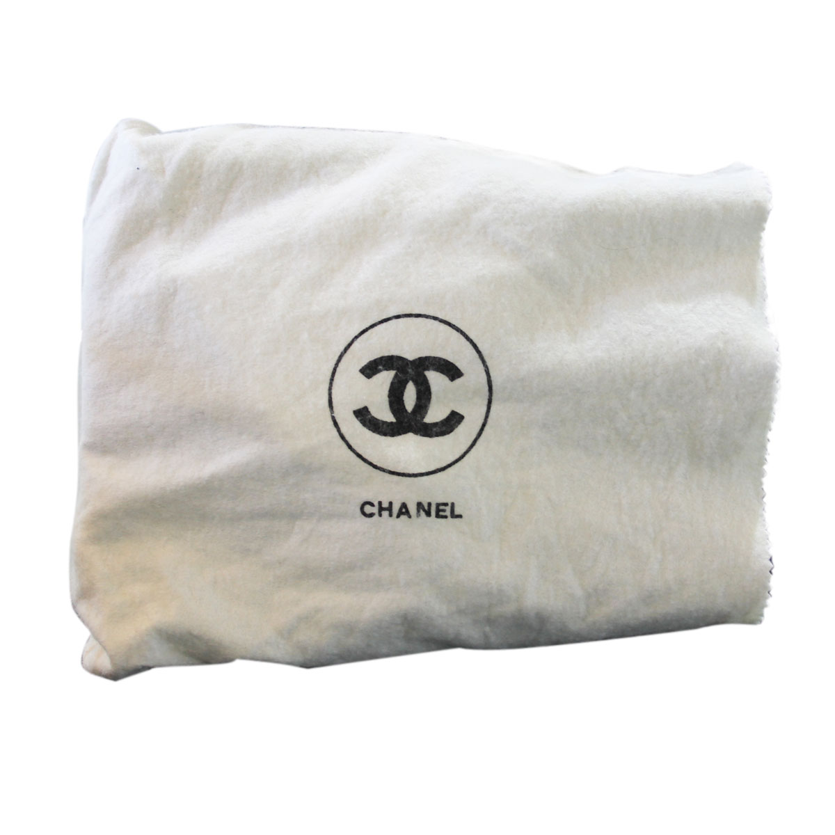 Chanel-Quilted-Dust-Bag1