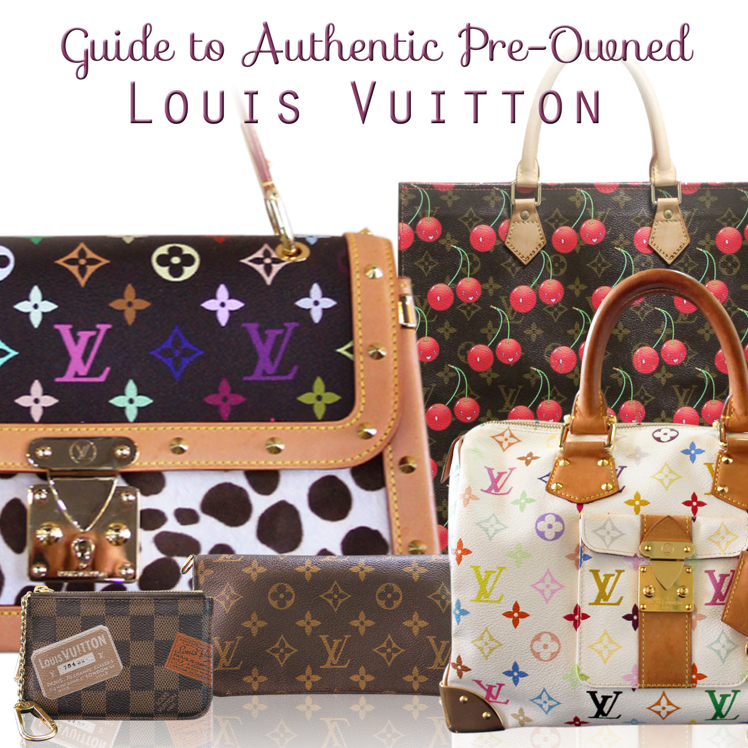 18991ad102f6 Your Guide To Authentic Pre-Owned Louis Vuitton