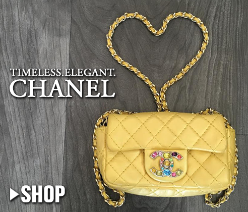 BUY CHANEL BAGS, sell chanel bags, chanel boca raton, chanel purse, authentic chanel bags boca raton, preowned chanel bags boca raton, shop chanel bags miami, chanel handbags west palm beach, authentic chanel flap bags for cheap, cheap chanel purse