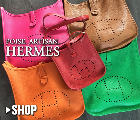 BUY AUTHENTIC HERMES BAGS, buy hermes boca raton, hermes birkin bags, preowned hermes birkin bags, hermes evelyne bag, hermes tote bags, hermes scarf, sell my hermes bag for cash, hermes miami, hermes west palm beach, hermes purse