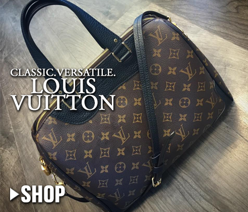 BUY LOUIS VUITTON BAGS, louis vuitton neverfull, louis vuitton tote bags boca raton, sell louis vuitton bags, sell my louis vuitton bag for cash, cheap louis vuitton, louis vuitton monogram bags, limited edition louis vuitton boca raton