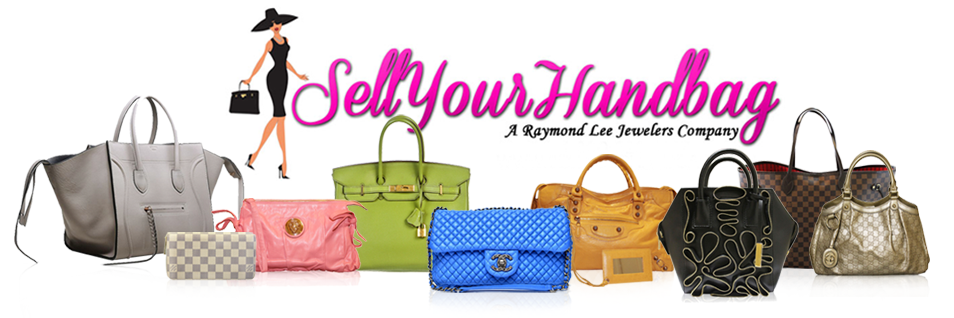 Sell Designer handbags in Boca Raton, Florida