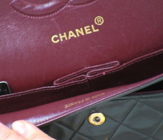 Chanel Flap Bags Boca Raton, Sell Your Chanel Boca Raton, Sell Chanel for Cash
